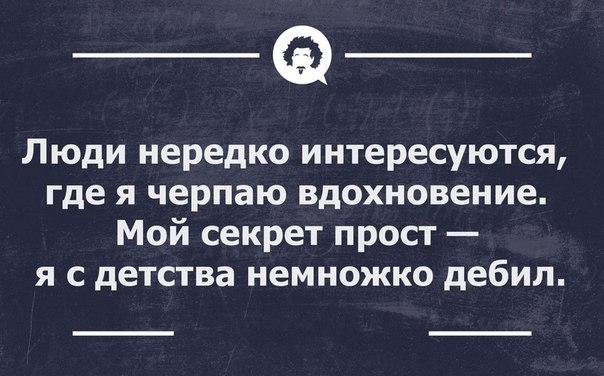 QZhPpM_27rU