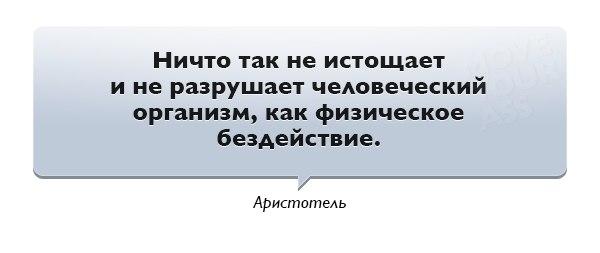 SPmvYwAwqpk