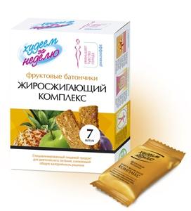 hzn_b_jirosjigaushiy_box_n7