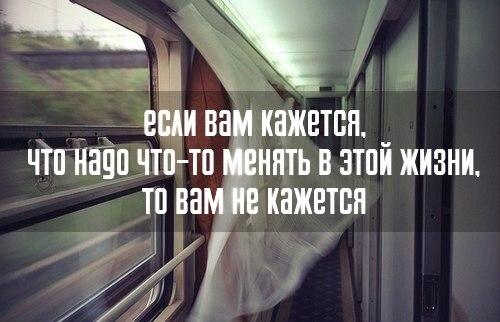 QjIqXLoT0d0